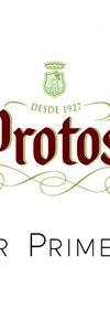 Bodega Protos