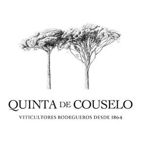 Bodega Quinta de Couselo