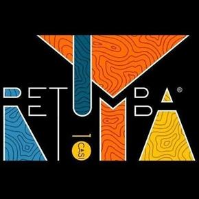 Retumba