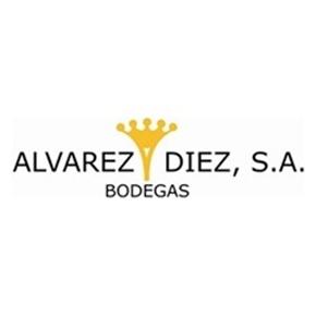 Álvarez Díez