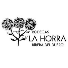 Bodegas La Horra