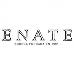 Bodega Enate