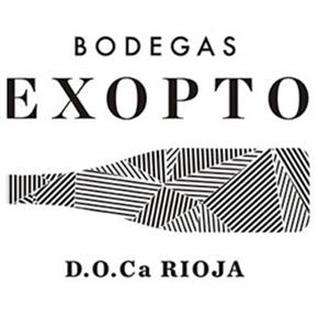 Bodega Exopto