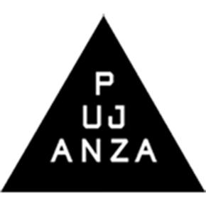 Bodega Pujanza